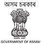 http://assam.gov.in/, Make In India, External website that opens in a new window