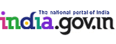 http://india.gov.in/, National Portal of India, External website that opens in a new window