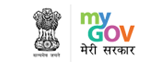 https://mygov.in/, MyGov, External website that opens in a new window