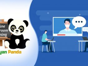 Gyan Panda, an ed-tech startup from Assam earns ₹2 Lakhs in 3 months since launch